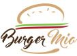 BurgerMio